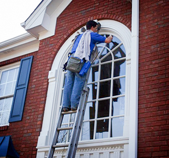 window cleaning atlanta sunshine window cleaning in the atlanta area can be hazardous at best due to terrain around home and staggering heights on some homes residential cleaning tlc cleaning gutter