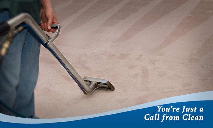 Carpet Cleaning Norcross Images Ideas For Home Design